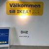 IKEA(Tokyo bay)に行ってきた(買い方の紹介)