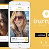 Bumgleでフランス人と友達になれるアプリか試してみた!口コミ情報と事実