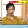 「ニュースチェック11」3月22日(水)放送分の感想