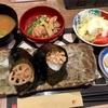 「釜炊きおにぎり みつや」 金沢市本多町