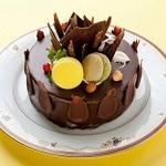 大阪府寝屋川で贈られてうれしい誕生日ケーキをご紹介!ケーキ屋さん4選!