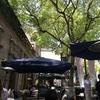 上海・新天地はおしゃれなスポット