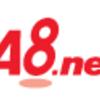 【アフィリエイト】A8.net広告貼り方解説 効果的場所 簡単10分