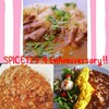 SPICE125 4thAnniversary!!のご案内