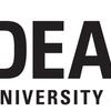 Du học Úc Trường Đại học Deakin University đẳng cấp thế giới