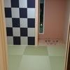 【入居前Web内覧会】リビング横の和室は必要か?実際に住んでみた和室の使い勝手と仕様を紹介!