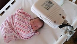 「おうちネットワークカメラ」の使い方~赤ちゃんやペットがいると超便利! でも通知機能がちょっとクセモノ