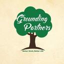 グランディングパートナーズ|Grounding Partners