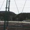 2018.3.3.高知ファイティングドッグス対ハンファ・イーグルス二軍交流戦@越知観戦記