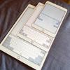 【レビュー】iPad Pro 10.5インチを他のiPadと比較してみる(キーボード編)+Smart Keyboard / Magic Keyboard