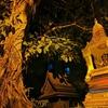 タイ(チェンマイ)週末旅行。クラブ(Zoe in yellow)で楽しんできました。