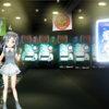 オンラインゲーム「キャラフレ」にジスたん&ファンタジスタ登場!