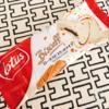 【コンビニ】ファミリーマート限定 Lotus(ロータス)ビスケットアイス