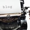 海外在住者こそ特化ブログを書く理由