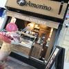 【Amorino】選び放題で可愛いバラジェラート アモリーノ【マルタ島 スウィーツ】