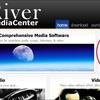 4. JRiver Media Center のインストール