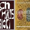Berlin Classics SACDハイブリッド化プロジェクト第13弾!R.マウエルスベルガー/バッハ:マタイ受難曲、ミサ曲ロ短調