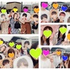 Hey!Say!JUMP LIVE TOUR 2018 SENCEorLOVE レポート前編