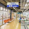 馬券が買える道の駅⁉三重のおみやげスポット『道の駅伊勢志摩』&『J-PLACEサンアール磯部』