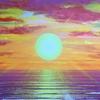 『時空からのメッセージ』2017年5月31日【戊午】【天将星】「愛の世界の住人になる」