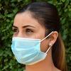 【注意】マスク•コロナが健康に与える影響「顔の運動不足」と老化対策