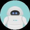 User Local の人工知能ボット API で Hubot と会話した話
