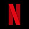 Netflixの名前の由来「flix」のホントの意味は?