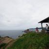 【鳥取県石美町】Free!の聖地巡礼ボンネットバスツアーの思い出【2016/6】