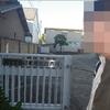 建築-リベンジ-NTT高松病院 (NTT西日本高松診療所)  2014/9/15