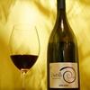 NIGHT OWL定番赤ワイン マグナムボトルDomaine Rouge Blue 『Mistral2014』入荷