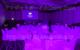 SPGガラディナーに参加!シェラトン・グランデ・トーキョーベイホテルで開催 SPGアメックス限定 2017年8月5日