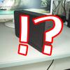 Windows10のPCを購入(どたばた引っ越し記)その2