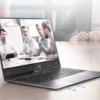 Huawei新型ノートパソコン発表「MateBook Pro X」「MateBook 14」について解説・考察