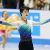 羽生結弦  平昌オリンピックで試されるのは誰?