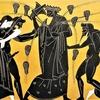 トピックス(9)「イシュタル」の表象(3-18)