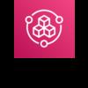 組織内での AWS 利用のガバナンスとアジリティを向上させる『AWS Service Catalog』を使ってみる