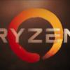 AMD 第三世代Ryzenプロセッサを発表 ZEN2アーキテクチャ 7nm