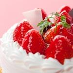 東大阪市で個性的で絶対に喜ばれる誕生日ケーキが買えるケーキ屋さん