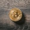 仮想通貨暴落の今、仮想通貨との付き合い方について書いてみる