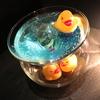【インスタ映え】芸術、可愛すぎるお酒!会員制カクテルバー「CRAFT COCKTAIL」行ってみた。