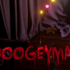【Boogeyman 2】今週は寝かさないぞ☆