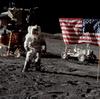 なぜ人類は月を目指すのを止めたのか?アポロ計画から現在の宇宙事業について