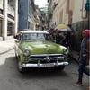Day 273-274 La Havana