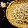 【2017年版】マツコも絶賛、コスパ最高そば!東京23区内の絶品立ち食いそば屋ベスト5