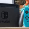 任天堂から上位版、廉価版switchが2019年夏発売⁉噂の真相は
