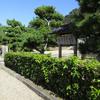 大神神社、景行天皇陵、崇神天皇陵を訪問