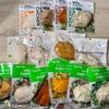 サラダチキンを食べ比べるーTOKYO2020サラダチキンピックー