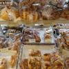 ニューヨークで日本風のパンやお惣菜を買えるお店「カフェ・ザイヤ」