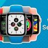 「目玉なし」のApple Watch6は売れるのか?〜Apple Watchの革新性鈍化が非常に気になる!〜