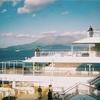 優しさに包まれる南国の楽園 / クルーズ船クルーの寄港地探訪 鹿児島